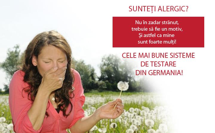 bespokoit-allerghia