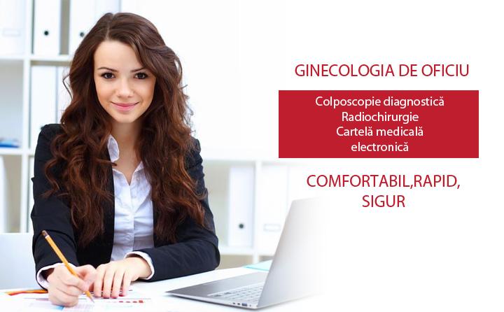 ofisnaia-ghinekologhia