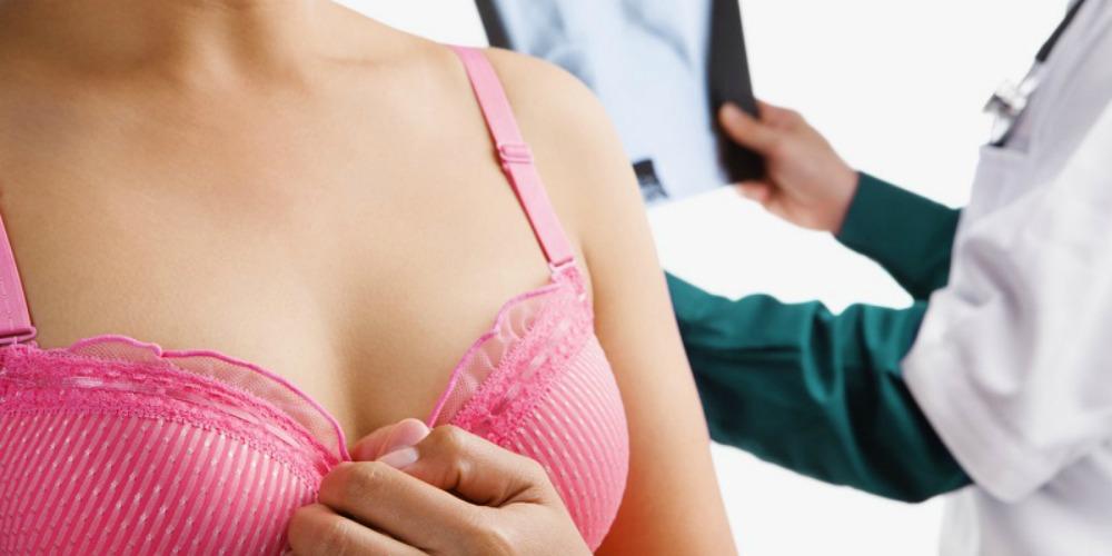 Маммолог в Москве | Онколог маммолог, хирург | Консультация врача