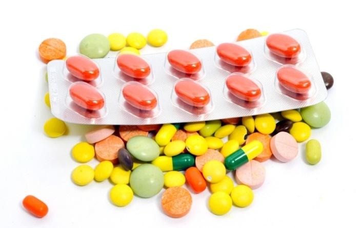 tabletki-dlya-pohudeniya-11