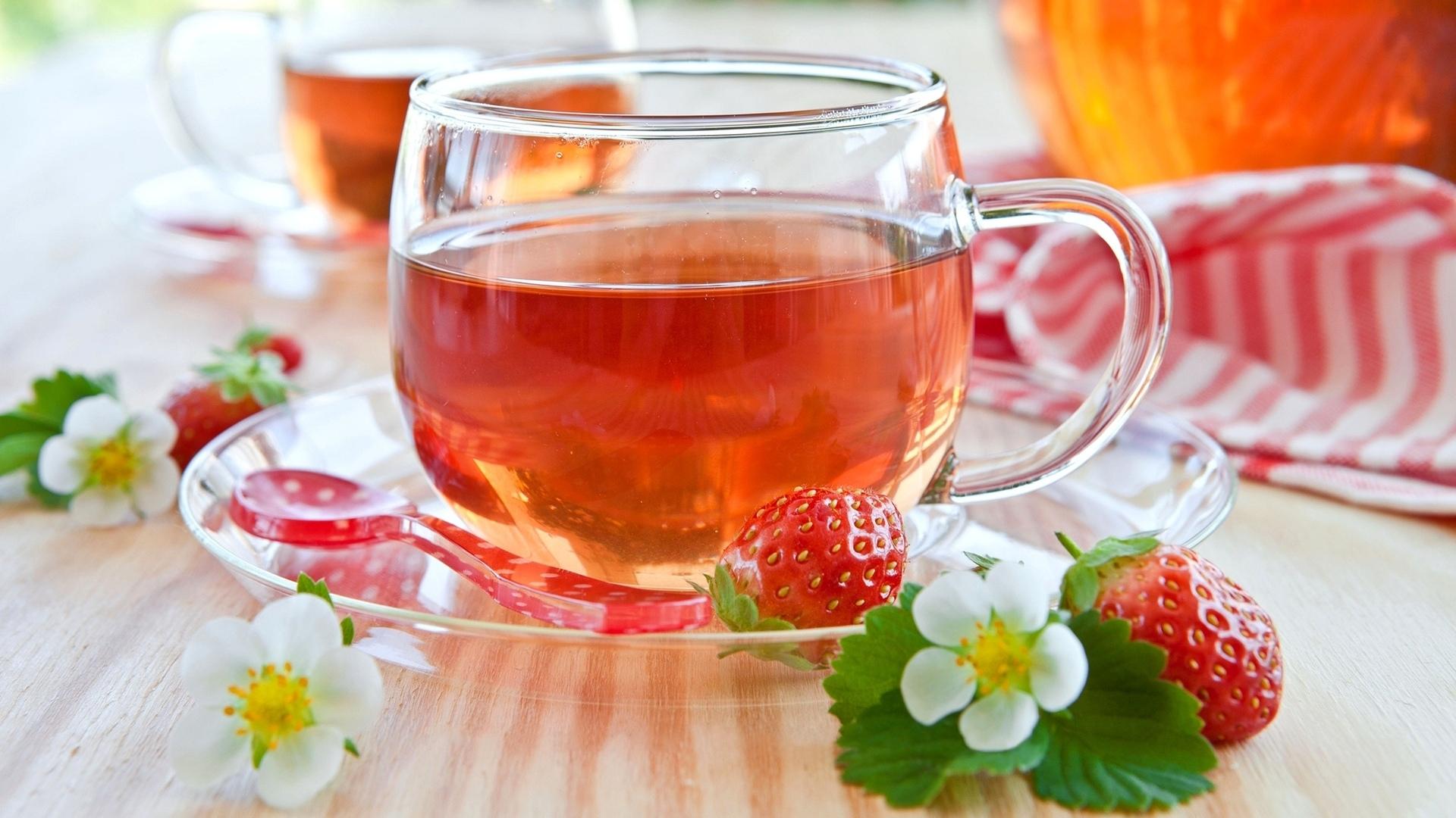 tea-antistress
