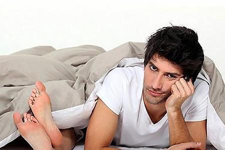 erecție și androgel dacă partenerul a pierdut o erecție